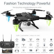Best <b>4K</b> / <b>1080P RC Drone HD</b> Gimbal Dual Camera <b>Drone</b> WIFI ...