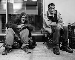 homeless people  my little corner of life a chicago based documentary and street photographer working on a photo essay entitled on the street this essay is a series of images that document the