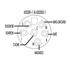wiring diagram for universal ignition switch the wiring diagram wiring 1964 28hp johnson ignition switch page 1 iboats boating wiring diagram