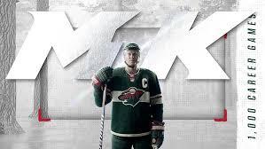 Official Minnesota Wild Website   NHL.com