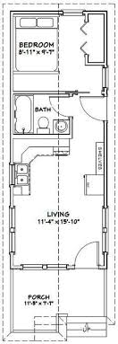 Small Picture single wide mobile home floor plan 756CT Straw BaleSmall Houses