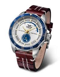 Купить <b>Мужские</b> Наручные <b>Часы Vostok Europe</b> NE57/225A562 с ...
