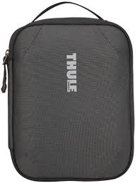<b>Чехол Thule Subterra</b> PowerShuttle Plus для электроники (Dark ...