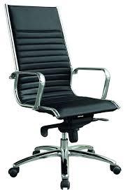 Купить офисное <b>кресло Roger</b> - Интернет магазин Ростер ...