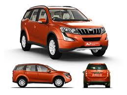 Mahindra XUV500 Price in India, XUV500 Images, Mileage ...