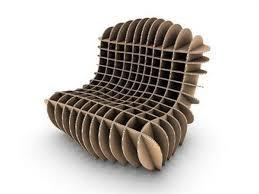 cardboard furniture cardboard furniture