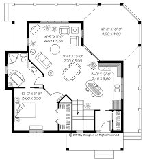 Bedroom House Plans   mabe  co    Bedroom house plans innovative designs in bedroom house plans