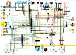 raptor 700 wiring diagram 12v yamaha raptor 700r wiring diagram Aprilia Rs 125 Euro 3 Wiring Diagram 05 raptor wiring diagram car wiring diagram download cancross co raptor 700 wiring diagram yamaha raptor Triumph Speed Triple Wiring Diagram