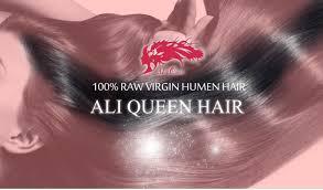 Ali <b>Queen Hair Products</b> Brazilian <b>Loose</b> Deep Wave Hair 3Pcs ...