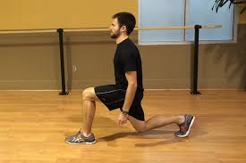 advantages and disadvantages of exercise livestrong com 10 exercise variations for greater and faster results