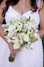 weddings costco flowers best costco wedding flowers wedding weddings costco flowers best costco wedding flowers