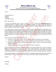 nurse cover letter sample unique cover letters examples