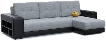 Угловой <b>диван Милана</b> Брюссель — купить по выгодной цене на ...