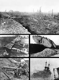 world war  and  essay topics   drugerreportwebfccom world war  and  essay topics