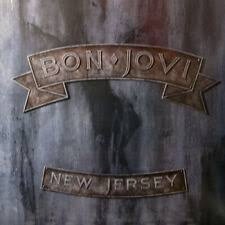 <b>Bon Jovi</b> LP Vinyl Records <b>180</b>-220 gram Special Attributes for sale ...