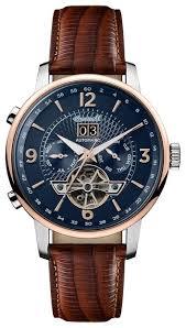 <b>Наручные часы Ingersoll</b> I00703 — купить по выгодной цене на ...