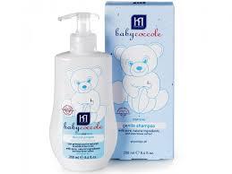<b>Шампунь</b> Babycoccole мягкий, 250 мл CL000025134445 - цена ...