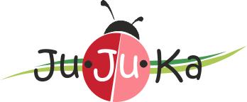 <b>Коллекционная игрушка</b> раскраска <b>Tokidoki</b> DIY Adios * Ju-Ju-Ka.Ru