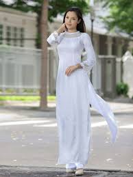 Image result for áo trắng nữ sinh