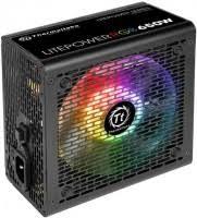 <b>Thermaltake Litepower</b> RGB LTP-650AL2NK – купить <b>блок питания</b> ...
