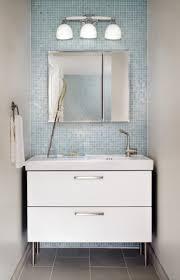 great modern bathroom wall bathroom vanity mirror pendant lights glass