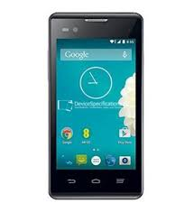 ZTE Blade A410 Smartphone Full Specification, General Specs ...
