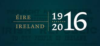 Image result for 1916 rising