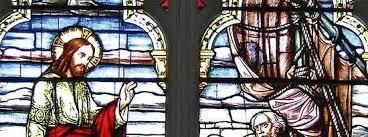 Resultado de imagen para «Pesca milagrosa, llamada a los primeros apóstoles»