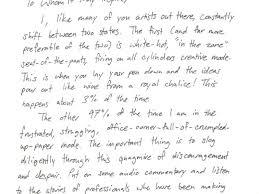 cover letter for medical technologist job lab technician resume cover letter for medical technologist job lab technician resume occupational examples samples edit word
