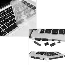 <b>ENKAY</b> for Macbook Air 11.6 inch (US Version) / A1370 / A1465 <b>Hat</b> ...