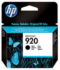 <b>Картридж HP 920</b> (<b>CD971AE</b>) купить: цена на ForOffice.ru