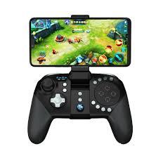 <b>Gamesir G5</b> bluetooth Wireless <b>Trackpad Touchpad</b> Gamepad ...