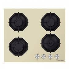Купить Кухонные <b>плиты</b> в Екатеринбурге, сравни цены в ...