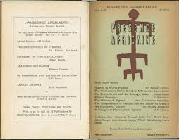 essay on indira gandhi in marathi language