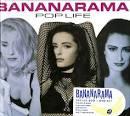 Pop Life [Bonus Tracks]