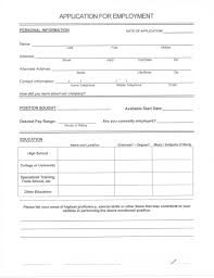 fill out a resume cipanewsletter how do you fill out a resume resume examples 2017