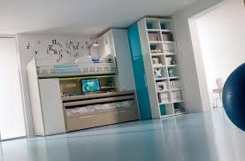 funky teenage bedroom furniture  cool teenage girls bedroom ideas with modern furniture design from dielle