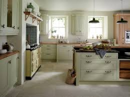 kitchen cabinets sage green design black granite green cabinets and country kitchens newest sage old pain