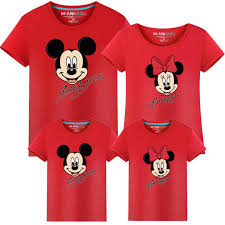 <b>Mommy And Me Superman</b> Family Matching T shirts Quality Cotton ...
