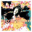 Out of Sight: The Very Best of James Brown