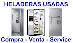 Heladeras: Hogar - Muebles - Jardn en La Plata OLX