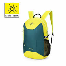 <b>Samstrong 30L</b> Sports Bag <b>Boys Girls</b> Travel Backpack <b>Women Men</b> ...