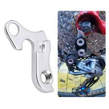 1 3 Number <b>Universal MTB Road Bike</b> Gear Tail Hook Alloy Bicycle ...
