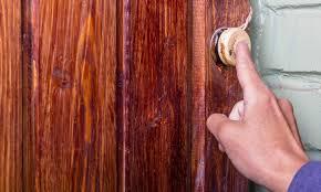 <b>Дверной звонок</b> из датчика двери без переделки проводки ...