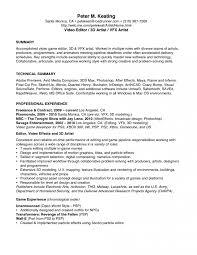 best chemical engineering resume sales engineering lewesmr brefash engineer resume examples sales manager resume testing industrial engineering resume sample hotel engineer resume