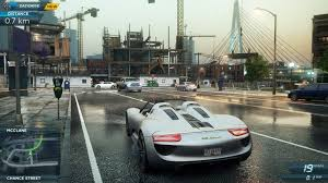 Image result for Need For Speed Most Wanted Limited Edition 2017