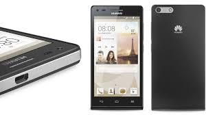 Praxis-Test: Huawei Ascend P7 Mini mit LTE - COMPUTER BILD