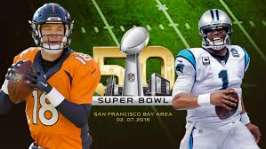 Image result for super bowl 50
