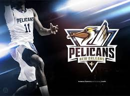 new-orleans-pelicans-analysis-2013-2014-preview-2013-14-pelicans-big-easy-new-orleans-franzoi-marco-nba-evans-gordon-holiday