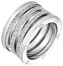 Кольца Империал K0848-220 - buy at the price of 161,350.00 руб ...